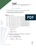 Ejercicios-Resueltos-de-Estadística-Bidimensional-. (1).pdf