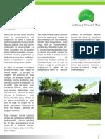 cuidados-cesped-jardin.pdf