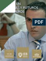 Master Opciones y Futuros Financieros 22092014