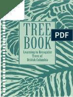 BC Tree Book