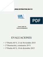 Clase 9-11-2015 Flotacion 1