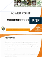 PowerPoint  .ppt