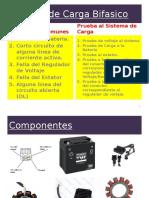 Sistema de Carga Bifasico.pptx