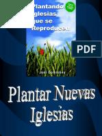 6-plantar