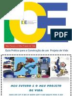 PEI PV Cartilha.