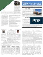 creative writing newspaper pdf