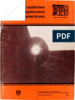 Cuadernos de Arquitectura Mesoamericana 19