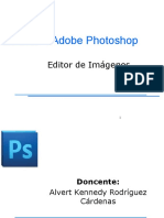 Clase 01_photoshop Cs5