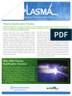 WPC - Plasma Gasification Facility - V2_35_L