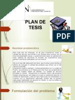 tesis t3