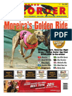 March 24 Edition