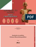 Anatomia na prática.pdf