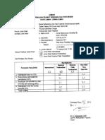13.2. Review Jurnal Nas Terakred_JPD_Model Meranti