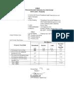 26.2. Review Prosiding Inter._symposium Peat Forest_Bogor_Comparing Soil