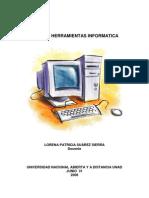 Modulo_Herramientas_informaticas