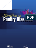 Poultry Handbook