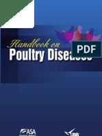 Poultry Handbook