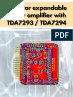 TDA-Modular-amp-1323856446