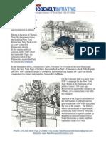 NRI Release 2010-04-22 Illustration 2245
