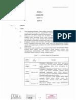 RKS PERENCAAN JALAN.pdf