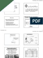 modul-psda-2012-sumberdayaair.pdf
