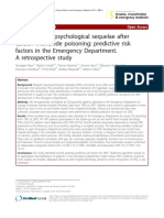 Delayed neuropsychological sequelae after carbon monoxide poisoning.pdf