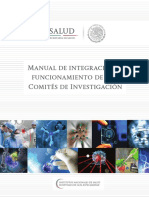 Manual Integracion y Funcionamiento de Ci Final