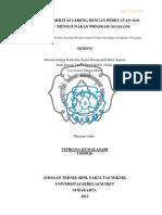 vitriana Kumalasari-I0108156 (1).pdf