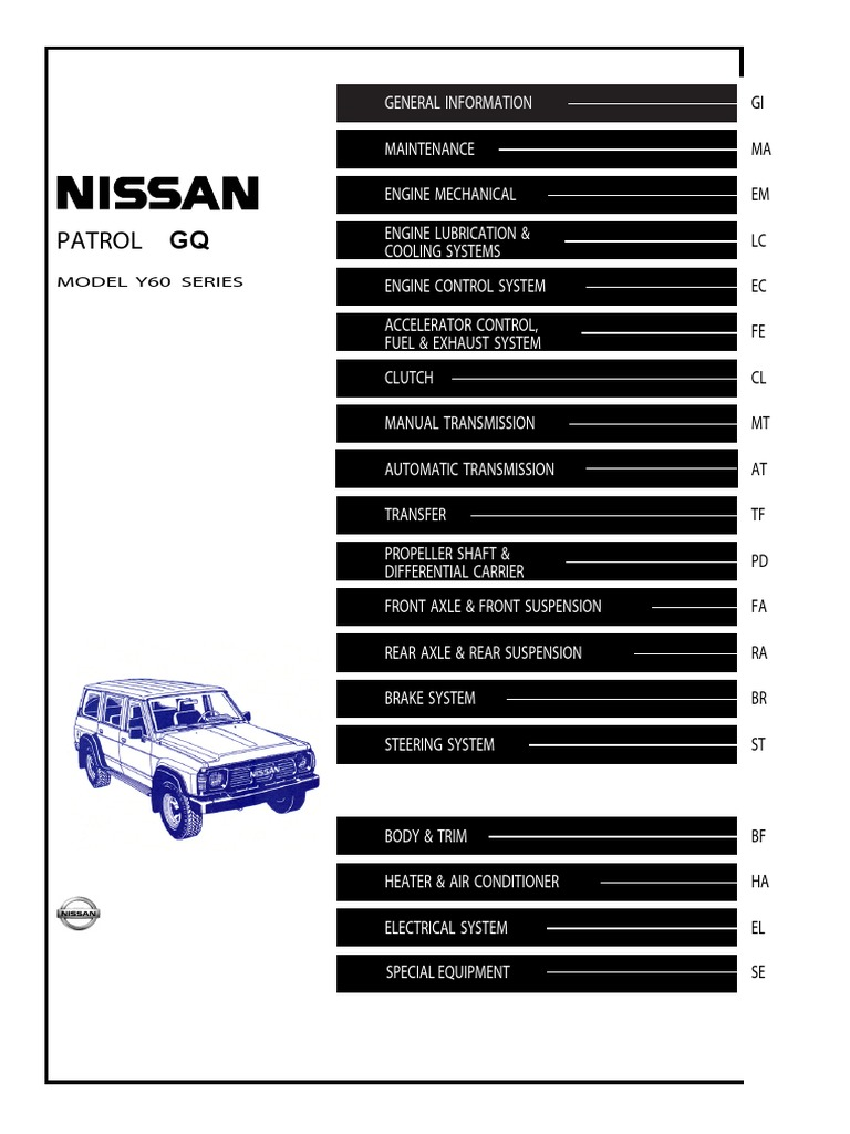 Mazda 3 Service Manual: Neutral Switch RemovalInstallation A26 M R