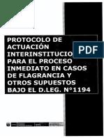 Protocolo-de-Actuación-Interinstitucional-para-el-proceso-inmediato-en-casos-de-flagrancia-y-otros-supuestos-bajo-el-D.Leg_.-N°-1194