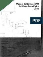 Normas IRAM ( 2009 ).pdf