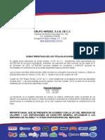 herdez.pdf