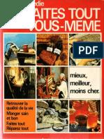 Faites Tout Vous-Meme