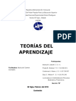 Trabajo de Metodos y Tecnicas de Estudio