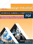 Revista Design Virtual
