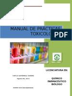 Manual de Toxicologia.docx