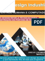 Revista Design Virtual