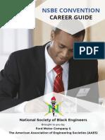 NSBE42_CareerPrepGuide