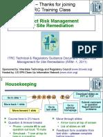 ITRC_RRM_110314ibtppt