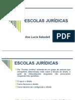 1aulasescolajurdica Modif 131201095754 Phpapp01