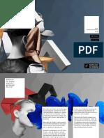 Dossier Diseñadores 2016