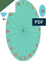 plantillanumeri