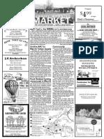 Merritt Morning Market 2844 - Apr 1