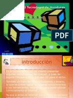 diapositivas internet.ppt