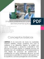 Limpieza, preparación y esterilización de instrumental quirúrgico (1).pdf
