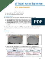 Self_Install_Kit_Manual_Eng.pdf