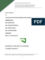 01  report.docx