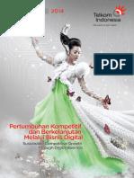 25. SR Telkom 2014.pdf