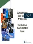 VDA-webinar-01.04.13.