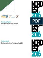 presentazione-nord est 2016